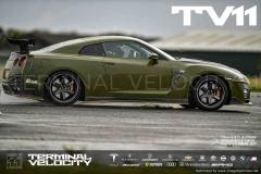 TV11-–-19-Oct-2020-100