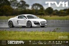TV11-–-19-Oct-2020-1003
