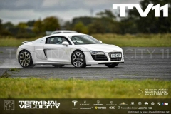 TV11-–-19-Oct-2020-1004
