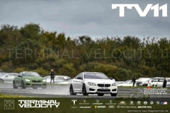TV11-–-19-Oct-2020-1007