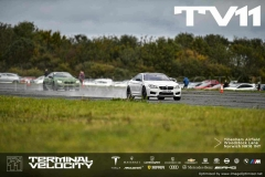 TV11-–-19-Oct-2020-1009