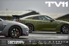 TV11-–-19-Oct-2020-101