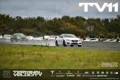 TV11-–-19-Oct-2020-1010