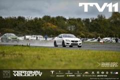 TV11-–-19-Oct-2020-1011