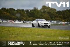 TV11-–-19-Oct-2020-1013