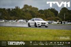 TV11-–-19-Oct-2020-1014