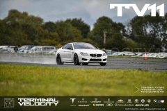 TV11-–-19-Oct-2020-1015
