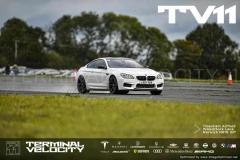 TV11-–-19-Oct-2020-1017