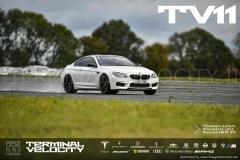 TV11-–-19-Oct-2020-1018