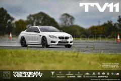 TV11-–-19-Oct-2020-1019