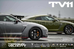 TV11-–-19-Oct-2020-102