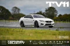 TV11-–-19-Oct-2020-1020