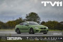 TV11-–-19-Oct-2020-1022