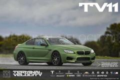 TV11-–-19-Oct-2020-1023
