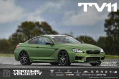TV11-–-19-Oct-2020-1024