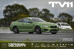 TV11-–-19-Oct-2020-1025