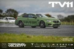 TV11-–-19-Oct-2020-1026