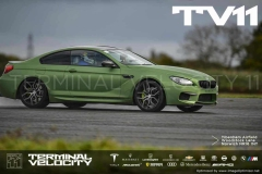 TV11-–-19-Oct-2020-1028