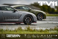 TV11-–-19-Oct-2020-103