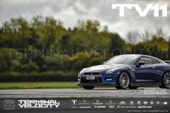 TV11-–-19-Oct-2020-1033