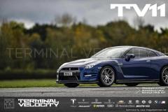TV11-–-19-Oct-2020-1034