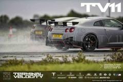 TV11-–-19-Oct-2020-104