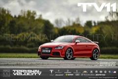 TV11-–-19-Oct-2020-1040