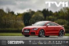 TV11-–-19-Oct-2020-1043