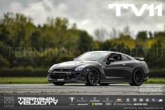 TV11-–-19-Oct-2020-1046