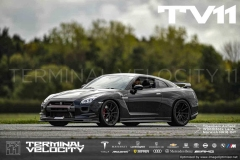 TV11-–-19-Oct-2020-1048