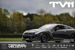 TV11-–-19-Oct-2020-1053
