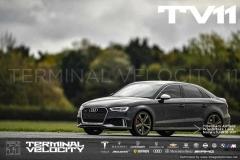 TV11-–-19-Oct-2020-1056