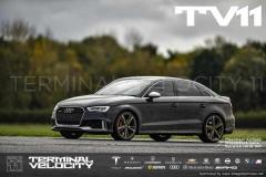 TV11-–-19-Oct-2020-1058