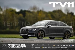 TV11-–-19-Oct-2020-1059