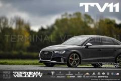 TV11-–-19-Oct-2020-1061