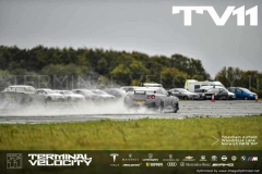 TV11-–-19-Oct-2020-107