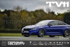 TV11-–-19-Oct-2020-1073