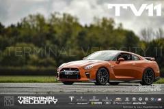 TV11-–-19-Oct-2020-1077