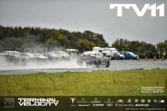 TV11-–-19-Oct-2020-108