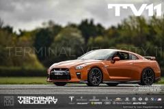 TV11-–-19-Oct-2020-1080