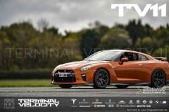 TV11-–-19-Oct-2020-1081