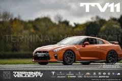 TV11-–-19-Oct-2020-1082
