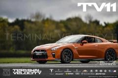 TV11-–-19-Oct-2020-1083