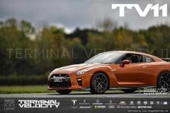 TV11-–-19-Oct-2020-1084
