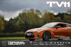 TV11-–-19-Oct-2020-1085