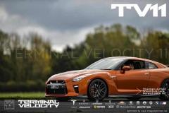 TV11-–-19-Oct-2020-1086