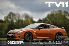TV11-–-19-Oct-2020-1087