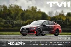 TV11-–-19-Oct-2020-1088