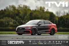 TV11-–-19-Oct-2020-1089