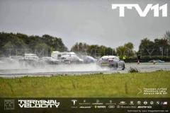 TV11-–-19-Oct-2020-109